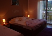 Accommodation Hvar, Apartment Berti