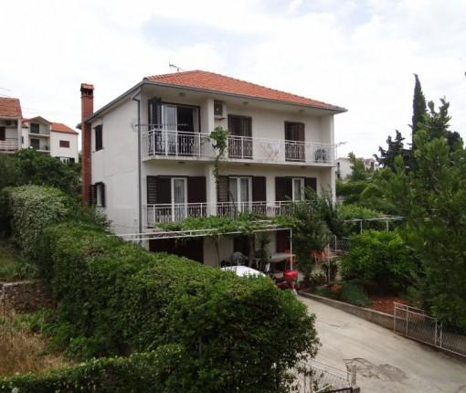 Accommodation Hvar, Apartment Margita