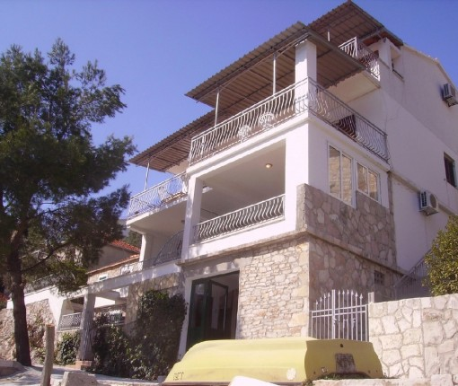 Accommodation Hvar, Apartment Ivo