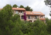 Accommodation Hvar, Apartment Suzana