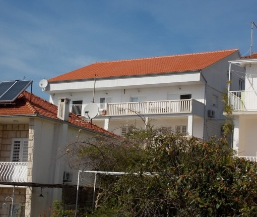 Accommodation Hvar, Apartment Sandra