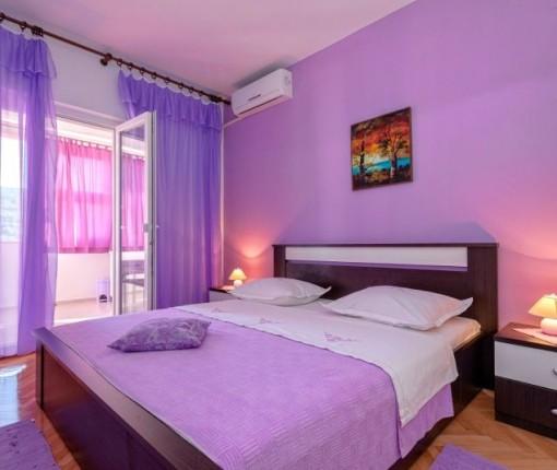 Accommodation Hvar, Apartment Ana