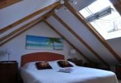 Accommodation Hvar, Holiday Home Olga