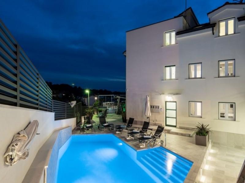 Apartment Mislav-c1