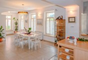 Accommodation Hvar, Villa Svirce