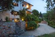 Accommodation Hvar, Apartment Vlado