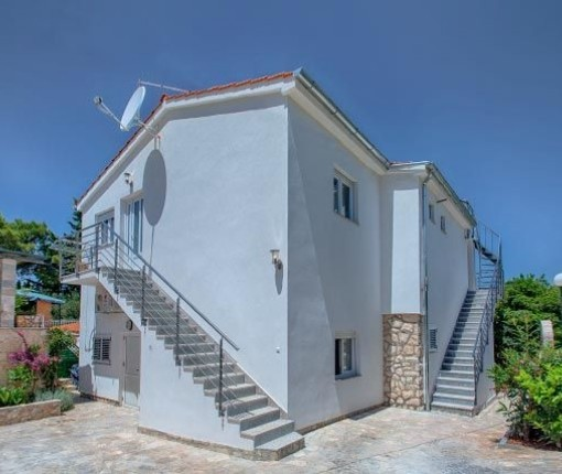 Accommodation Hvar, Apartment Bozo