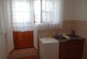 Accommodation Hvar, Apartment Ljubica