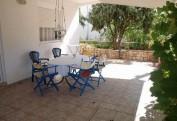 Accommodation Hvar, Apartment Nives