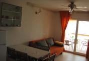 Accommodation Hvar, Apartment Lela