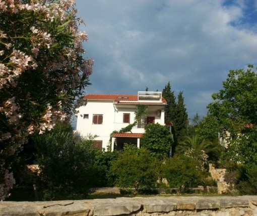 Accommodation Hvar, Studio Dobrenka