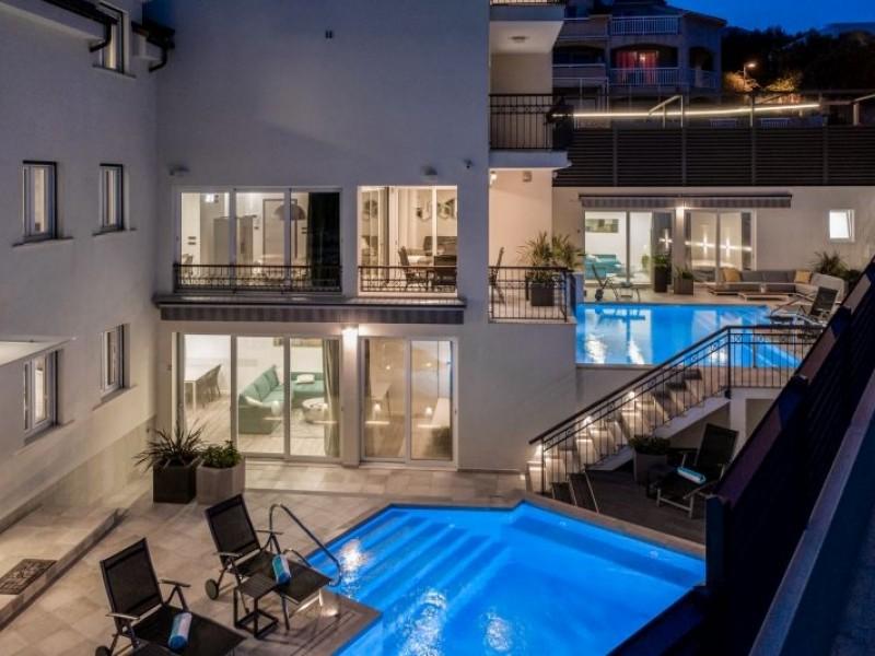 Apartment Mislav-a1