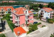 Accommodation Hvar, Apartment Tanco