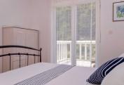Accommodation Hvar, Holiday home Sviracina