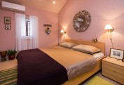 Accommodation Hvar, Villa Dol