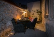 Accommodation Hvar, Villa Pitve