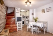 Accommodation Hvar, Holiday home Lavanda