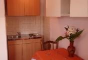 Accommodation Hvar, Studio Bartul