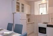 Accommodation Hvar, Holiday home Tonci