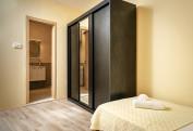 Accommodation Hvar, Apartment Herhenreder