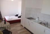 Accommodation Hvar, Studio Mery