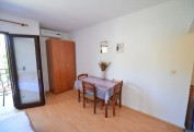 Accommodation Hvar, Apartment Zavala