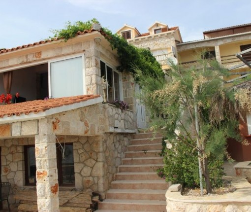 Accommodation Hvar, Apartment Lela