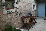 Accommodation Hvar, Apartment Rino