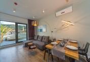 Accommodation Hvar, Apartment City 3