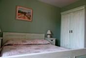 Accommodation Hvar, Apartment Suzana