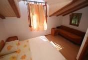 Accommodation Hvar, Apartment Tonka