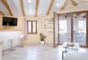 Accommodation Hvar, Apartman Nikola