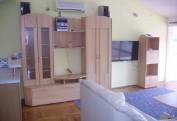 Accommodation Hvar, Apartment Ivo