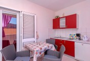 Accommodation Hvar, Apartment Ana