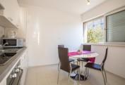 Accommodation Hvar, Apartment Mamic 2