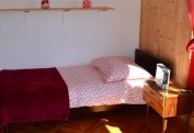 Accommodation Hvar, Holiday home Ivana