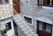 Accommodation Hvar, Holiday Home Olga