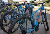 Rent a bike - Hvar Unlimited