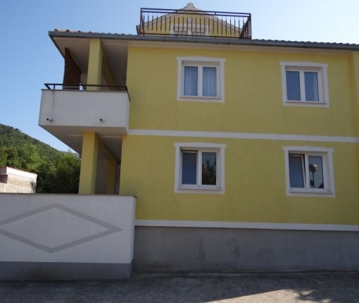 Accommodation Hvar, Apartment Mio