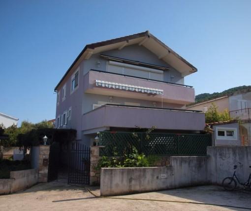 Accommodation Hvar, Apartment Lusi
