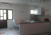 Accommodation Hvar, Apartment Garbin