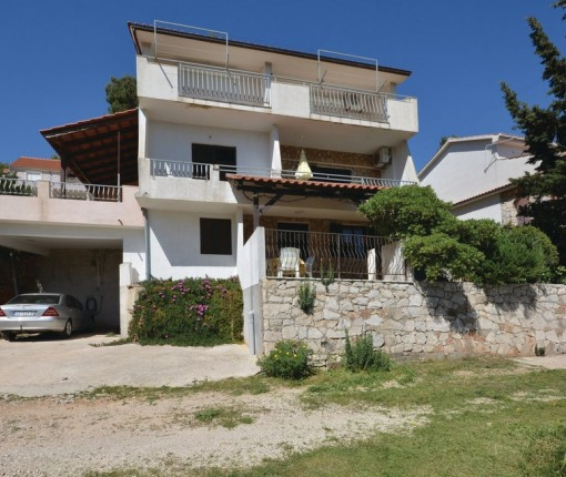 Accommodation Hvar, Studio Rubinic
