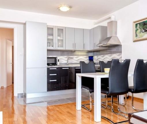 Accommodation Hvar, Apartment Rajna