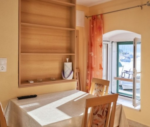Accommodation Hvar, Studio Dinka 2