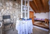 Accommodation Hvar, Holiday home Lavanda