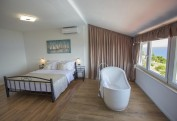 Accommodation Hvar, Villa Anabela
