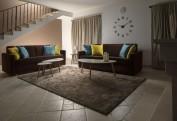 Accommodation Hvar, Luxury villa L