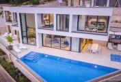 Accommodation Hvar, Villa Anabel