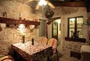 Accommodation Hvar, Holiday home Dobrenka