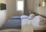 Accommodation Hvar, Villa Belpur